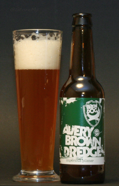 BrewDog-Avery-Brown-Dredge