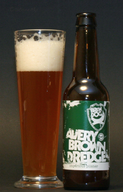 BrewDog-Avery-Brown-Dredge-2