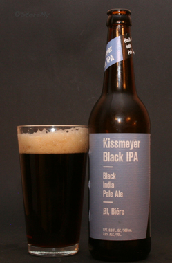 Kissmeyer-Black-IPA
